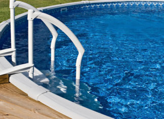 Above_Ground_Pool_Removal_How_To_Take_Down_An_Above_Ground_Pool