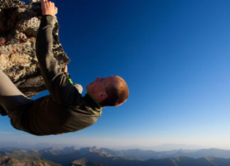 Antagonist_Training_Special_Antagonist_Workout_For_Climbers