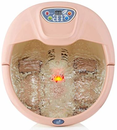 ArtNaturals Foot Spa