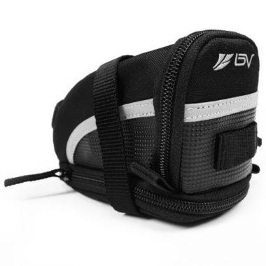 BV Classic Mountain Bike Saddle Bag