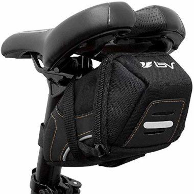 BV Y-Series Mountain Bike Saddle Bag