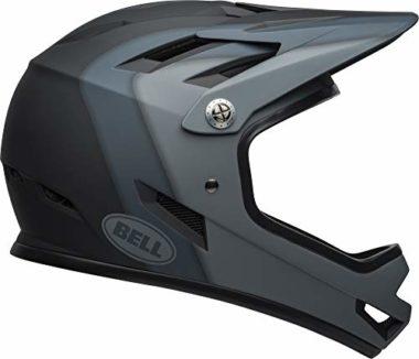 Bell Sanction Adult Full Face Mountain Bike Helmet