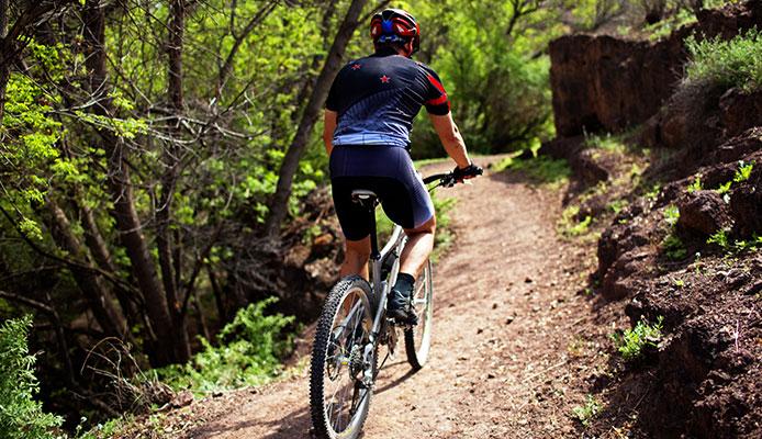 Best_Beginner_Mountain_Bikes