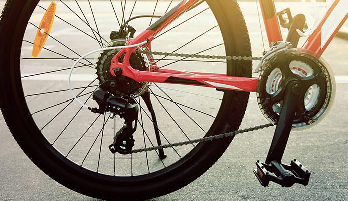 Best_Mountain_Bike_Flat_Pedals