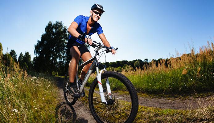 Best_Mountain_Bike_Helmets