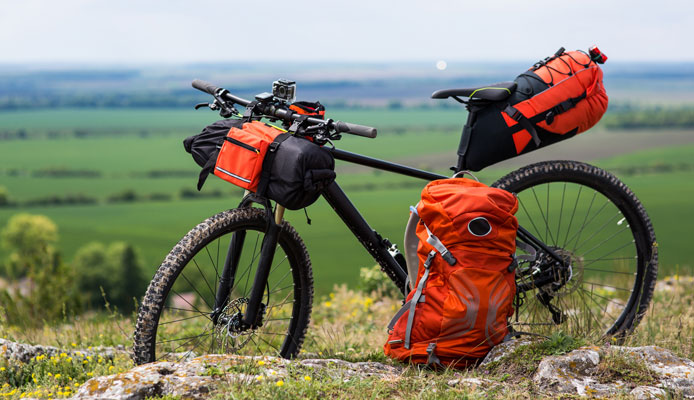 Best_Mountain_Bike_Saddle_Bags