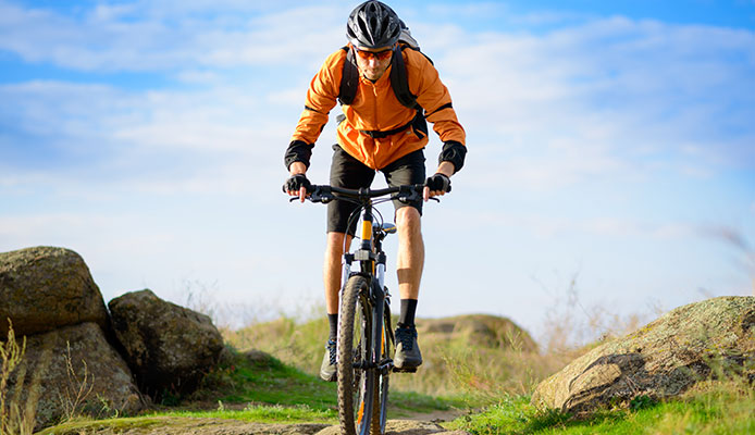 Best_Mountain_Bikes_For_Big_Guys