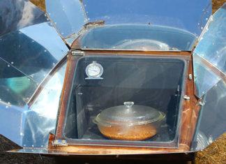 Best_Solar_Ovens