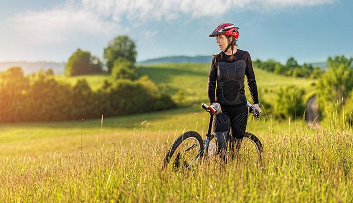 Best_Women_s_Mountain_Bike_Helmets