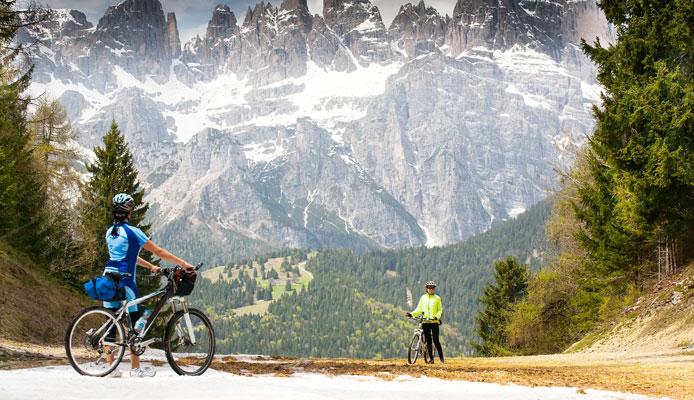 Best_Women_s_Mountain_Bikes