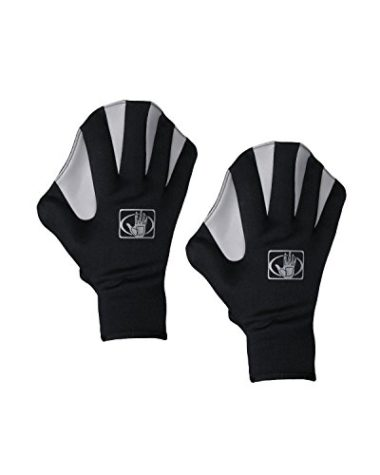 Body Glove Power Swimming Gloves
