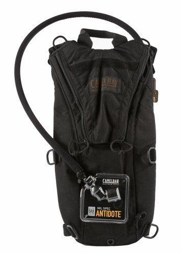 CamelBak Thermobak Mountain Biking Hydration Pack