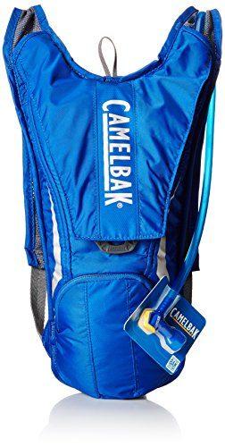 CamelBak Classic Mountain Biking Hydration Pack