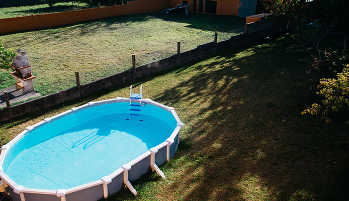 Can_You_Set_Up_an_Above_Ground_Pool_on_Unlevel_Ground_