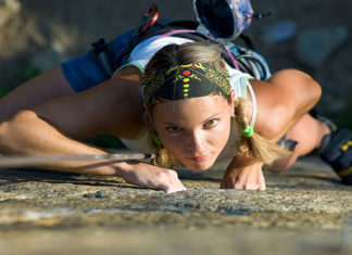 Climbing_Diet_Nutrition_For_Climbers_Guide_To_Sucess