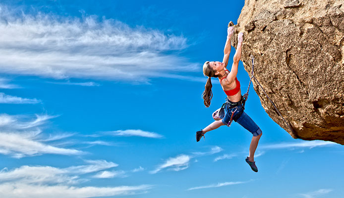 Climbing_Elbow_Pain_How_To_Treat_Climbers_Elbow