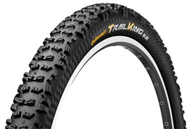 Continental Trail King ProTection Mountain Bike Tire