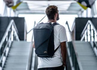 Cycop_Life_SWIFT_2.0_Backpack_Reviews