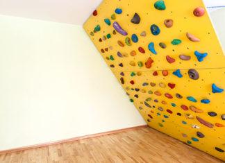 DIY_Climbing_Wall_How_To_Build_A_Climbing_Wall