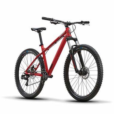 Diamondback Hook Beginner Mountain Bike