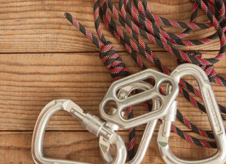 Double_Fisherman_s_Knot_How_To_Tie_A_Double_Fisherman_s