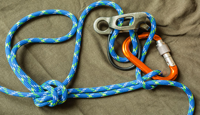 Double_Overhand_Stopper_Knot_-_How_To_Tie_A_Stopper_Knot