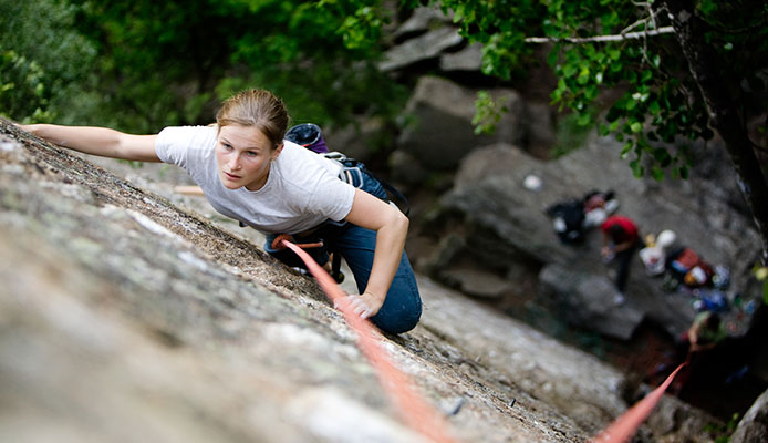 Eacaping_The_Belay_How_To_Belay_Escape