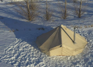 Elk_Mountain_Tents_Yukon_Bell_Tent_Review