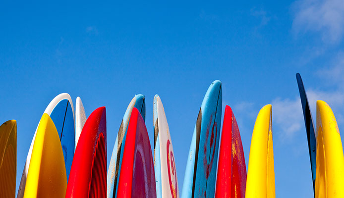 Evolution_Of_The_Surfboard_A_to_Z_History_Of_The_Surfboard