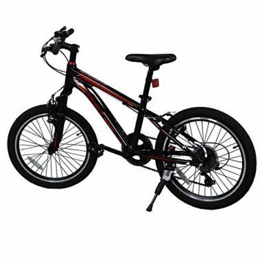 Foujoy Kids Mountain Bike