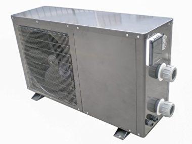 FibroPool FH055 Pool Heater