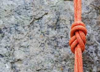 Figure_8_Knot_-_How_To_Tie_A_Figure_8_Knot