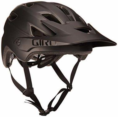 Giro Chronicle MIPS MTB Mountain Bike Helmet