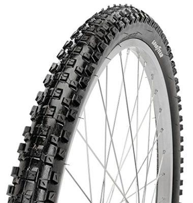 Goodyear Folding Bead Mountain Bike Tire