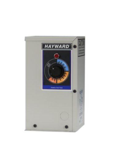 Hayward CSPAXI11 Pool Heater