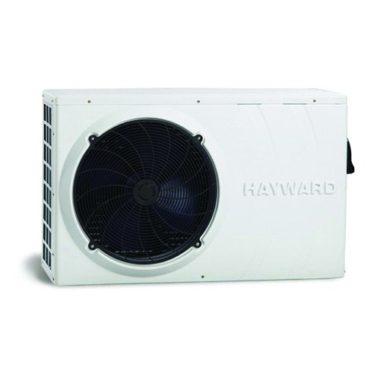 Hayward HP50TA HeatPro Pool Heater