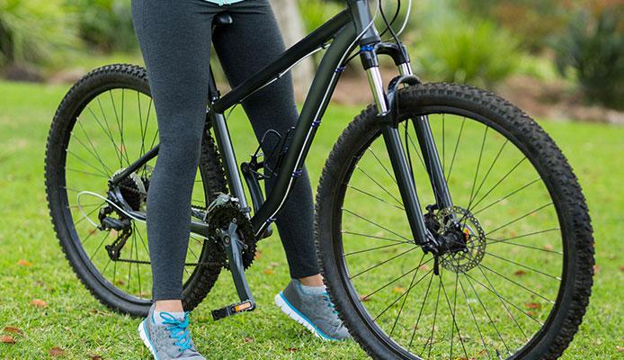 How_Long_Should_Mountain_Bike_Tires_Last_