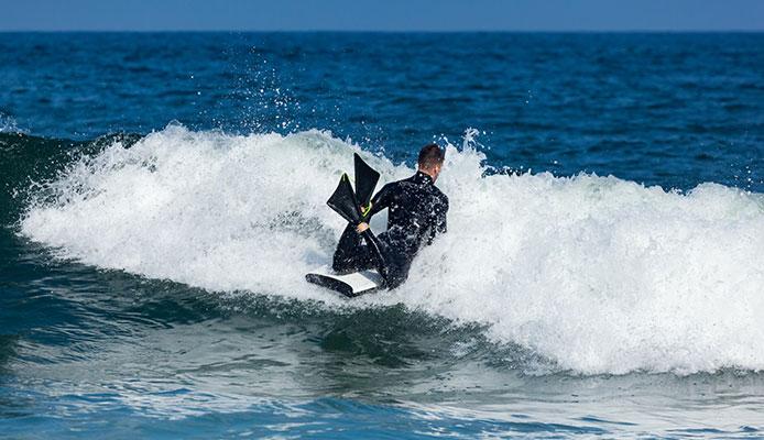 How_To_Bodysurf__Beginner_s_Guide