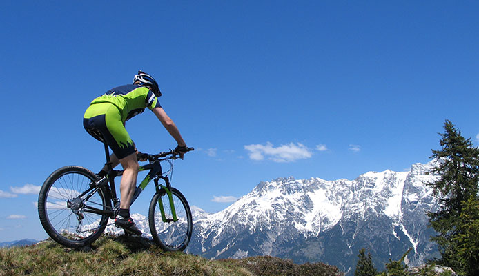 How_To_Choose_Beginner_Mountain_Bike