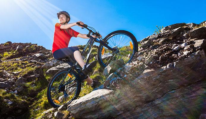 How_To_Choose_Kids_Mountain_Bike