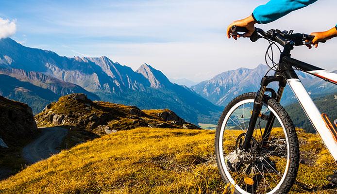 How_To_Choose_Mountain_Bike