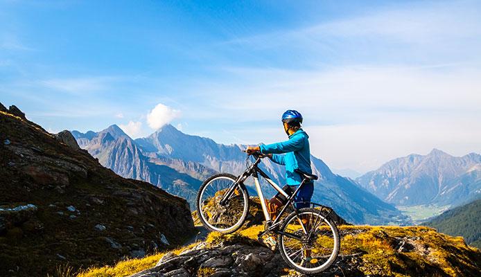 How_To_Choose_Mountain_Bike_Helmet