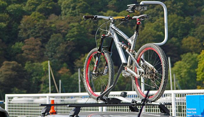 How_To_Choose_Mountain_Bike_Rack
