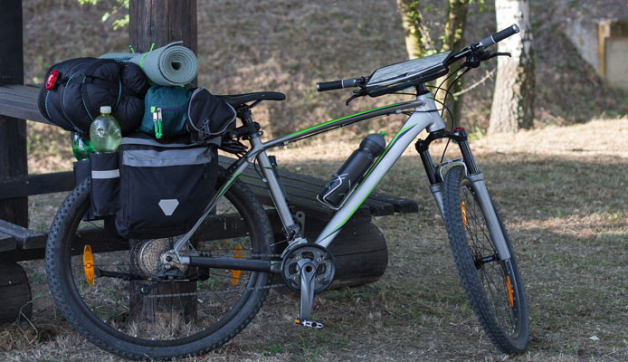 How_To_Choose_Mountain_Bike_Saddle_Bag