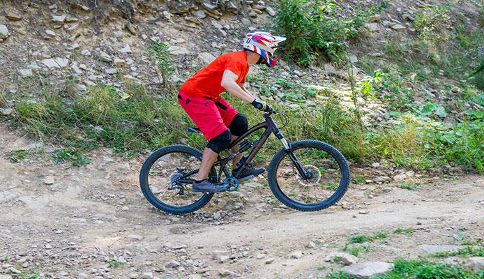 How_To_Choose_Mountain_Bike_Shorts