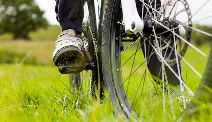 How_To_Choose_Mountain_Bike_Tire