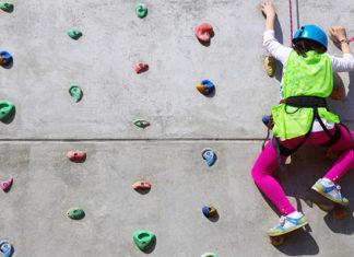 How_To_Drop_Knee_Climbing_Drop_Knee_Technique
