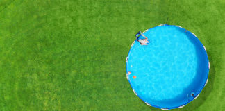 How_To_Open_An_Above_Ground_Pool_In_5_Easy_Steps