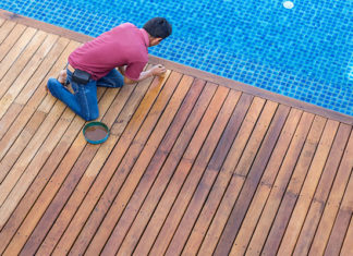 How_To_Paint_A_Pool_Deck_10_Step_Guide