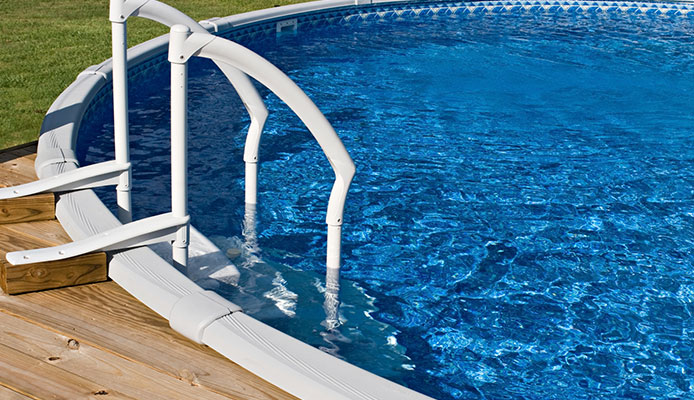 How_do_you_build_a_deck_around_an_above_ground_pool_